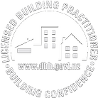 LBP-logo white.png