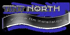 Tint North logo draft 3.png