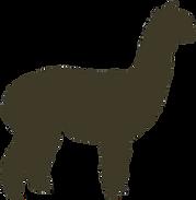 Alpaca green.png