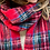 Thumbnail: Masterweave Scarves (Patterned)