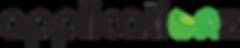 Applications_Logo.png