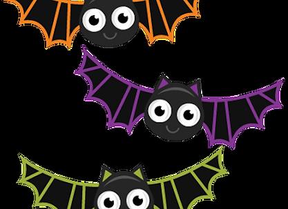 bat-halloween.png
