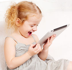 Princess with tablet.jpg