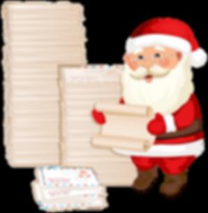 santa letters.png