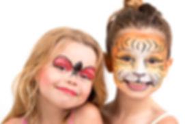 kids-face-painting-Perth.jpg