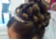 communion hair style.jpg