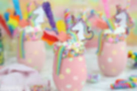 unicorn milkshake.jpg
