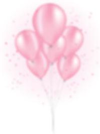 pink balloons.jpg