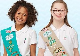 Girl Scout+Logo.jpg