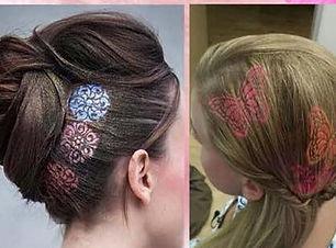 Hair Stencil Tattoo.jpg
