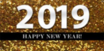 2019-Hapy-New-Years-Glitter_220x450px-RI