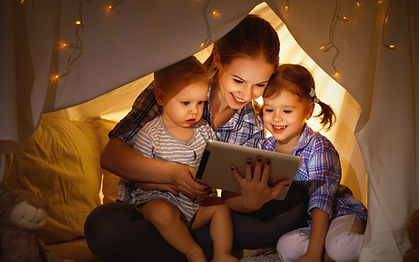 kids-parent-tent-ipad-online-ftr.jpg