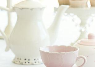 TeaParty2.jpg