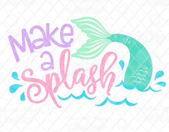 T068FB-Make-a-Splash-Mermaid-Tail-Free-S