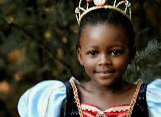 princess%20b.jpg