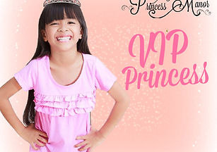 VIP Princess.jpg