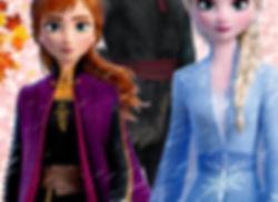 Frozen Frenzy Announcement _edited.jpg