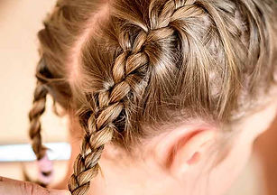 Braids-For-Little-Girl-ss.jpg