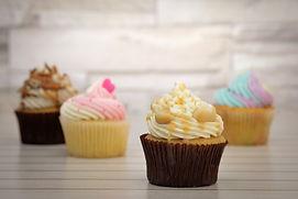 bake-baked-bakery-1028704.jpg