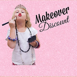 PM Makeover SALE.jpg