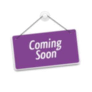 Coming-Soon-500x500.jpg
