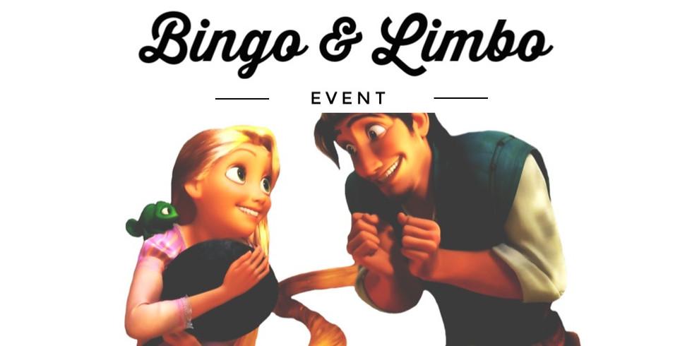 Bingo & Limbo Event