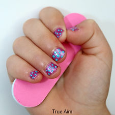 easy-kids-nail-art.jpg