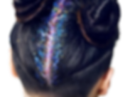glitter-roots-no background.png