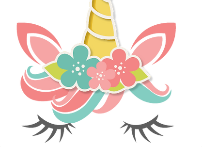 large_flower-unicorn-0118.png