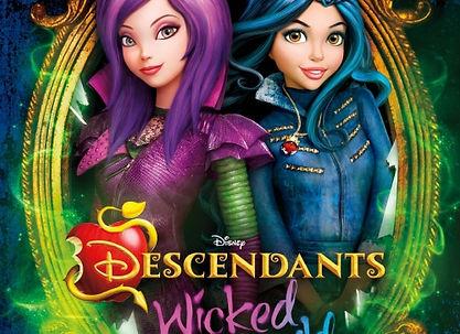 descendants-wicked-world-59307c609253a-5