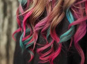 hair chalk.jpg