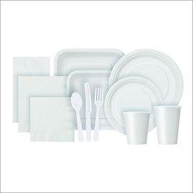 utensils3-1.jpg