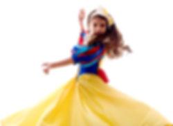 Girl Snow Twirl.jpg