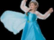 kisspng-elsa-costume-child-princess-dres