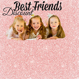 PM Best Friends SALE-2.jpg