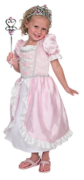 princess_dressing_up_ no background.png