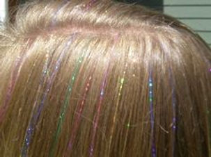 hair tinsel.jpg
