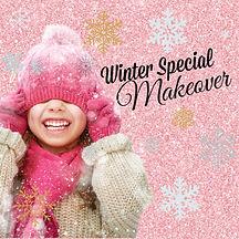 PM Winter Makeover.jpg