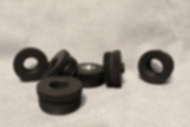 silencer-muzzleadapters.JPG