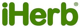 logo-iherb-brand-font-sale-promotion-png