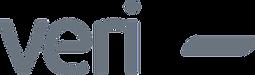 5f8412edd2d89e0f8eaf2e48_logo%20smaller-