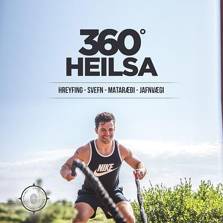360 Heilsa .jpg
