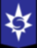 1200px-Stjarnan_Logo.png