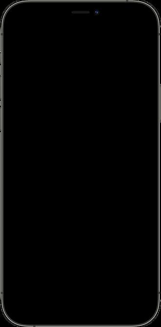 600ab3b828079e4079c57676_Apple-iPhone-12
