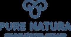 Pure Natura ( CMYK ) (1).png
