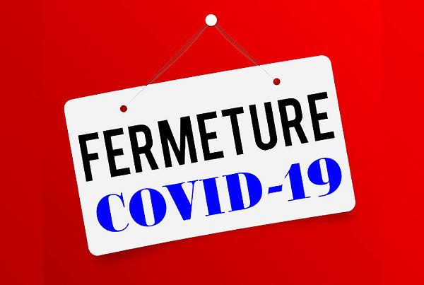 Fermeture-covid-19.jpg