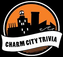 charm-city-trivia-logo-symbol-hd.png
