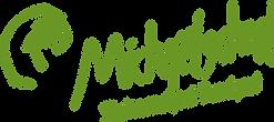 Michaëlschool_logo.png