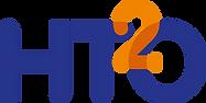 HT2O_logo_cmyk.png