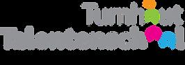 logo_talentenschool_CMYK.png